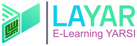 e-Learning Universitas YARSI