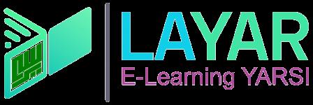 e-Learning Universitas YARSI